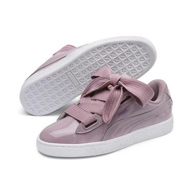Puma Sneakers Mürdüm